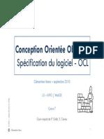 OCL.pdf