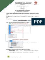GUIA Nº4 DW.pdf
