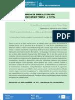 Posters Prácticas Académicas