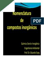 Nomenclatura.pdf