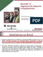 NR12 4.pdf