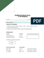 discalculia-4c2ba-primaria