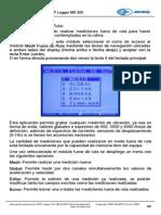 Manual_fuera de ruta_esp.pdf