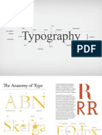 Type Lecture
