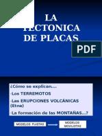 Placas tectónicas.ppt