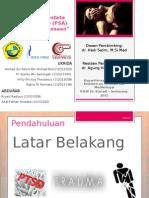 Ppt Referat Forensik - New