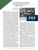 Pintores Murcianos Silenciados.pdf