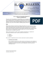 TB_I-O.4_Probation_Parole_Searches.pdf