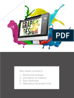 creation graphique