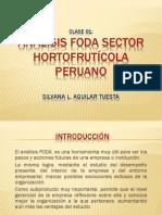 CLASE 01 FISIOLOGIA 2015 - II.pdf