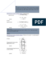 188859810 Solved Problems in Engineering Dynamics