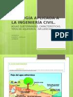 DIAPOSITIVAS   AGUAS SUBTERRANEAS.pptx