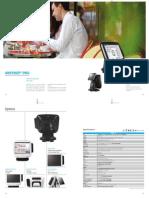 Anyshop Pro Datasheet 20153qen