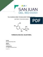 Anatomía PDF
