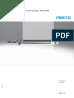 DSNU-ISO_PT.pdf
