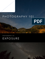 photography-101-150113141702-conversion-gate02.pdf