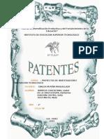 Patentes-peña.doc