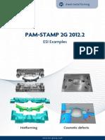 PAMSTAMP2G Examplesmanual US