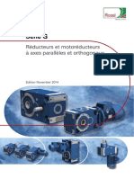 Catalog G Edition November 2014 Fr