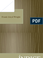 franklloydwright-120310164445-phpapp02