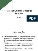 03 Protocolos camada rede ICMPe ARP.ppt