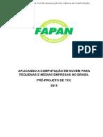 APLICANDO A COMPUTAÇÃO EM NUVEM PARA PEQUENAS E MÉDIAS EMPRESAS NO BRASIL.doc