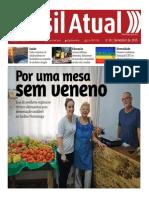 Limeira_39_issuu (1)
