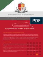 2014-05 - Folleto ICP Presencial