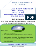Book of Abstracts 5th ARC 2.pdf