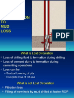 Mud Loss Course Powerpoint-RJY-11 Feb 2013