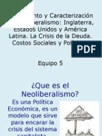 presentacion del neoliberalismocompleta-120415195548-phpapp02