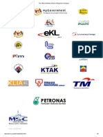 The Official Website of Board of Engineers Malaysia