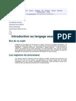 assembleur_resume.pdf