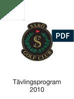 tavlingsprog_HR