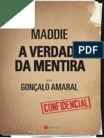 189-MADIE-AVERDADEDAMENTIRA