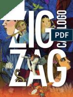 catalogo_zig_zag.pdf
