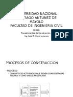 PCII-1124356