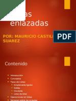 Listas_enlazadas