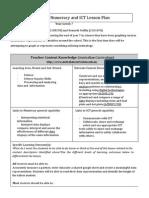 integratednumeracyandictlessonplan-3