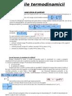 2.2.Principiile-TD (1)