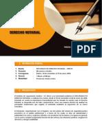 Diplomado Derecho Notarial 2015