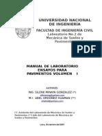 123002784-MANUAL-DE-ENSAYOS-PARA-PAVIMENTOS.docx