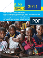 Child Abuse ZIM Resources Cpfundnapii Rfp2011