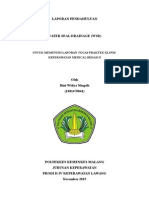 LAPORAN PENDAHULUAN WSD.rtf