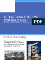 Lec01-02 - Structural System for Buildings