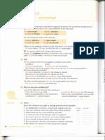 Essential Bussines Grammar 80-81