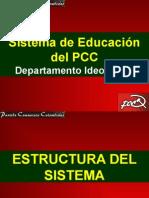 1_SistemaEducativoPCC