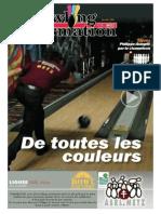 Bowling info 550