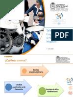 0-PresentacionUEI2014