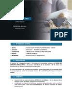 Presentacion_Curso_Taller_Derecho_Inmobiliario_2015_IV.pdf